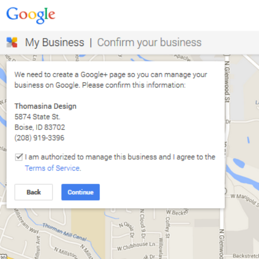 Get-My-Restaurant-On-Google-4