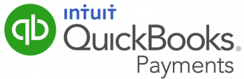 Intuit-QuickBooks-Payments-logo_0