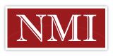 NMI-logo
