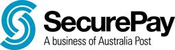 securepay_255x75