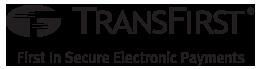 transfirst_logo
