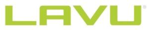 l96fqar4u1pyktstsf1xha-lavu_logo_forums