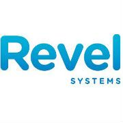 revel-systems-squarelogo-1389136003151