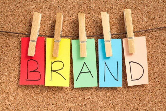 brand-awareness-700x466