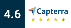 capterra-rating