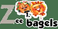 logo_0000_zeebagels