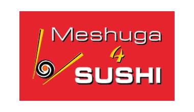 https://orders2.me/wp-content/uploads/2018/07/meshuga4sushi-logo.jpg