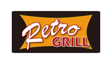 https://orders2.me/wp-content/uploads/2018/07/retrogrillny-logo.jpg