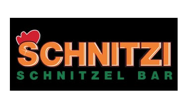 https://orders2.me/wp-content/uploads/2018/07/schnitzi-logo.jpg