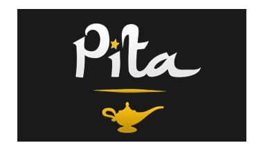 https://orders2.me/wp-content/uploads/2018/07/southendpita-logo.jpg