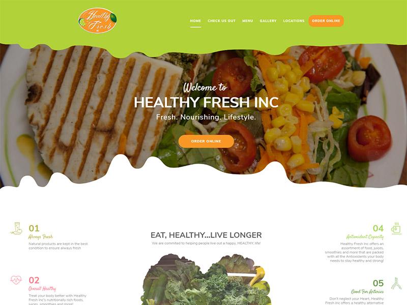 healthy-fresh