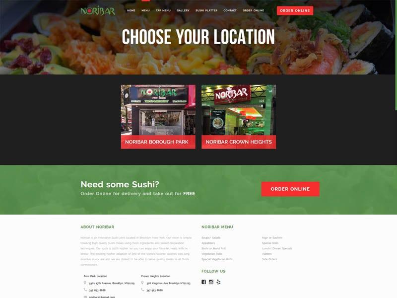 screencapture-noribar-order-online-html-2018-08-29-08_25_02