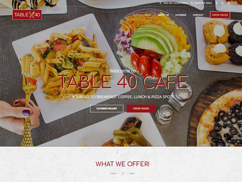table-40