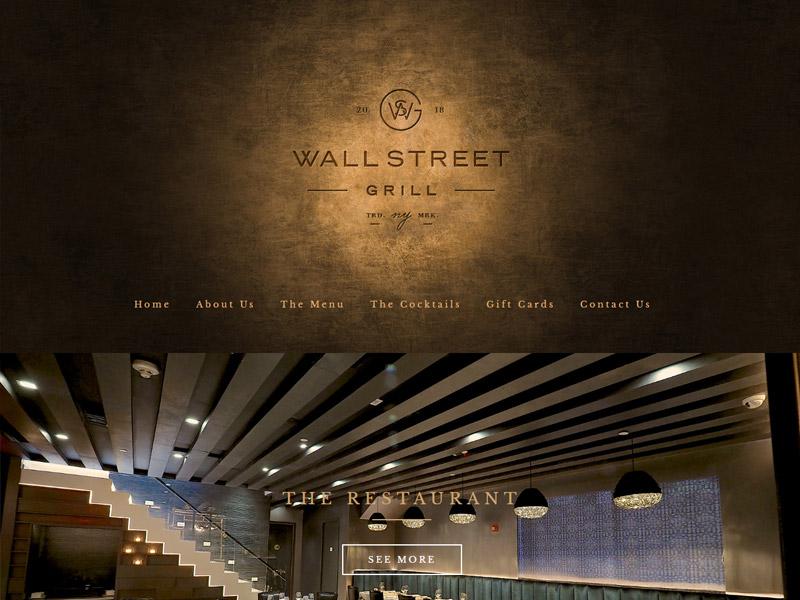 wallstreet-gril