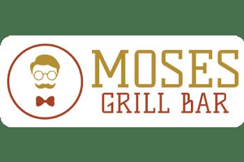 Moses Grill Bar