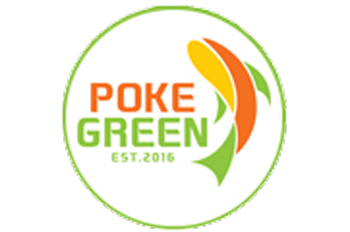 https://orders2.me/wp-content/uploads/2018/09/Poke-Green.png
