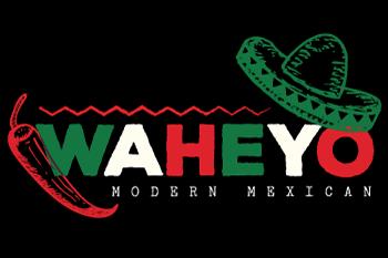 Waheyo