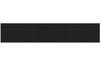 Glatt A La Carte