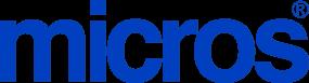 micros-logo