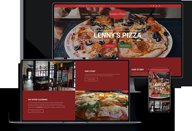 lennys-pizza