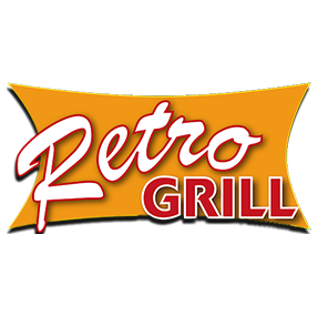 https://orders2.me/wp-content/uploads/2020/08/1-RETRO-GRILL-LOGO-copy.png