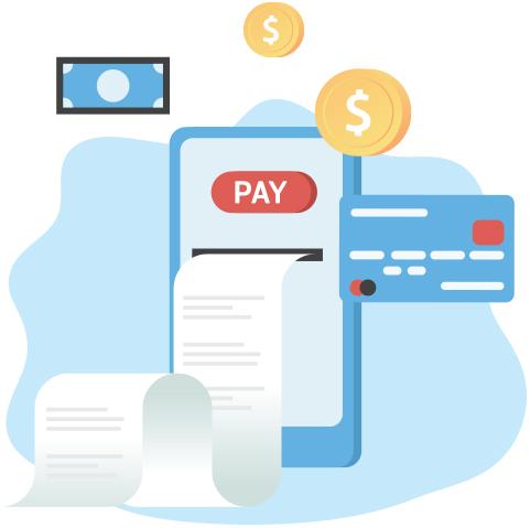 PAYMENT-copy.png