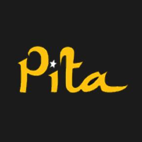 pita-logo