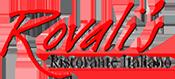 logo-rovalis