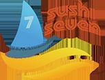 sushi-seven