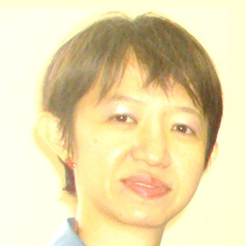 <h4>Jary Nubla </h4><p>Product Manager</p>